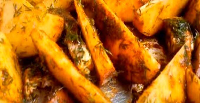kartofel so specijami
