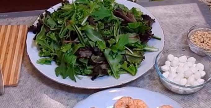 listja-salata