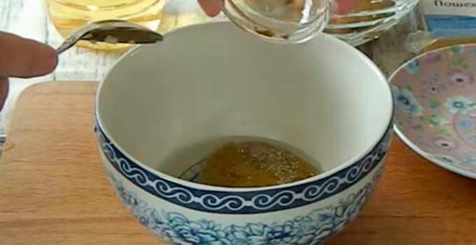 maslo-specii-dlja-katoshki