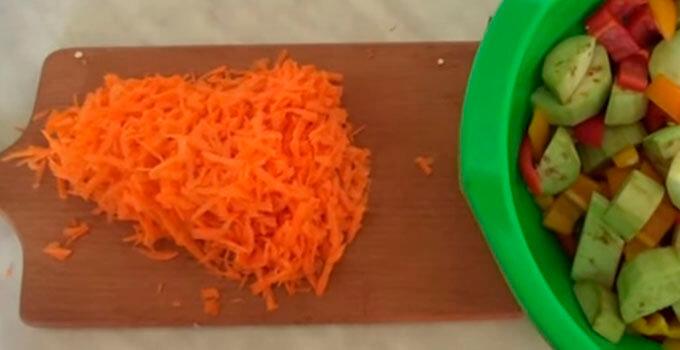 morkov-dlja ragu