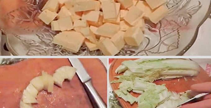 narezat-syr-ananasy-kapustu