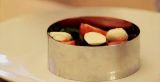 oformit-salat-nisuaz
