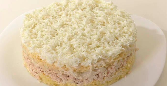 salat-nevesta-klassicheskij-recept