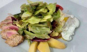 salat-nisuaz-s-tuncom-klassicheskij-recept