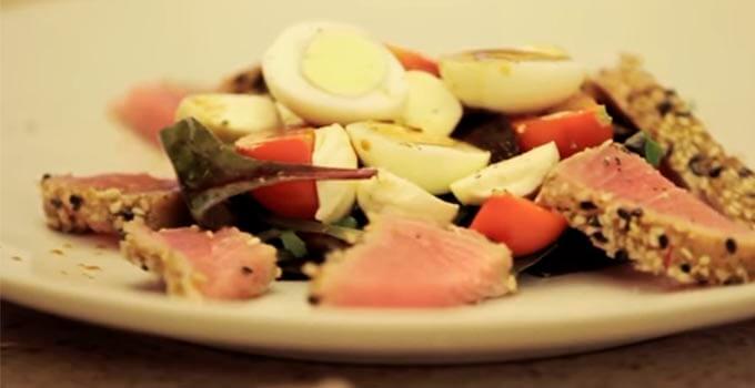 salat-nisuaz-s-tuncom-ot-dzhejmi-olivera