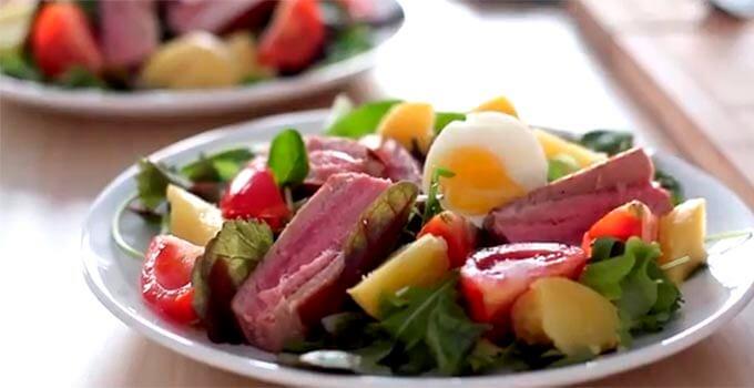 salat-nisuaz-s-tuncom