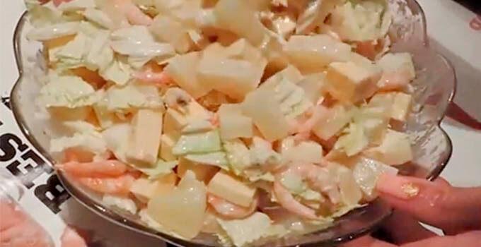 salat-s-krevetkami-i-ananasami