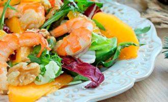 salat-s-krevetkami-samyj-vkusnyj