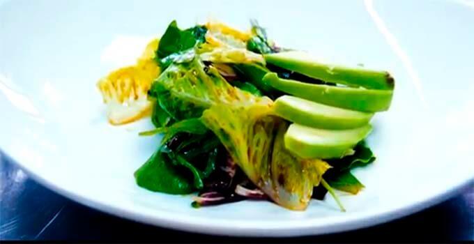 salatnaja-osnova-dlja-nisuaz