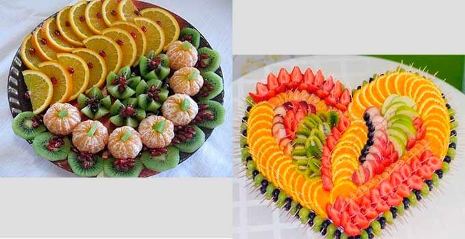 fruktovaja-narezka
