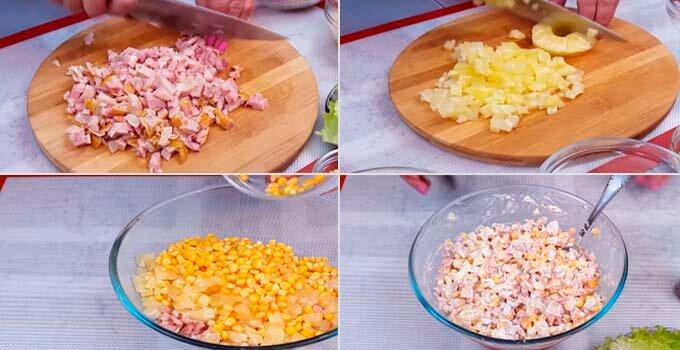ingrelienty-dlja-salata-burzhuj