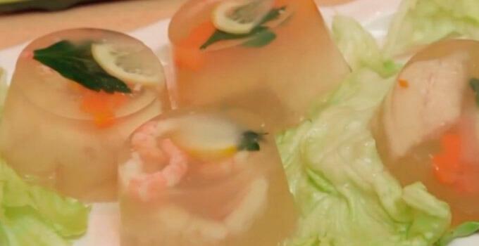 porcionnoe-zalivnoe-iz-ryby-s-krevetkami