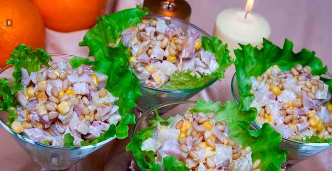 prazdnichnyj-salat-burzhuj