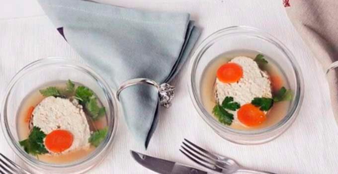 recept-iz-rublenoj-ryby
