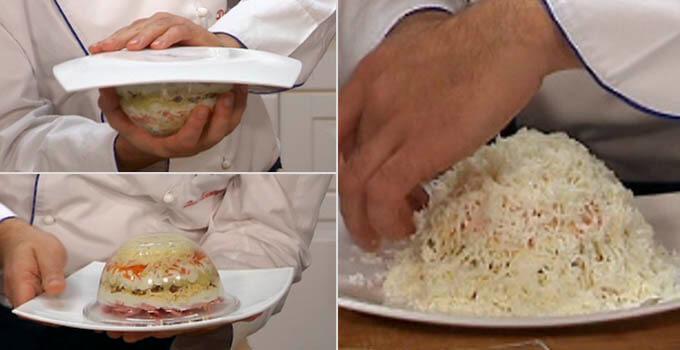 salat-sugrob