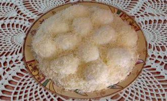 salat-sugroby-poshagovye-recepty-s-foto
