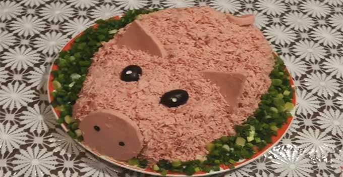 salat-svinka-peppa