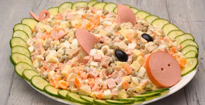 salat-v-vide-porosjonka