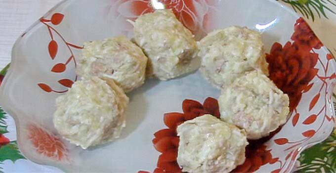shariki-iz-salata