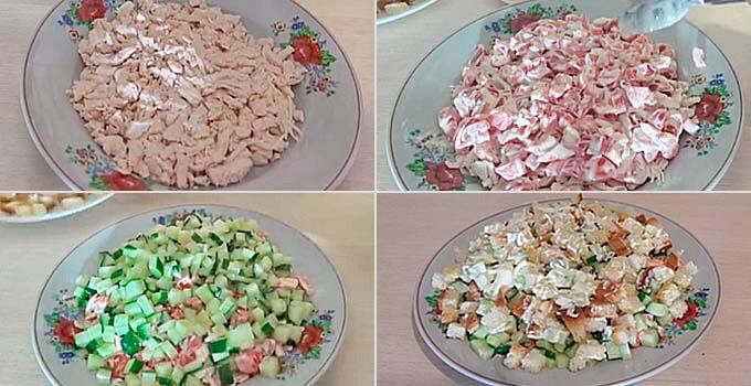 sloi-salata-s-suharikami
