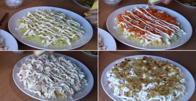 sloi-salata-sugroby