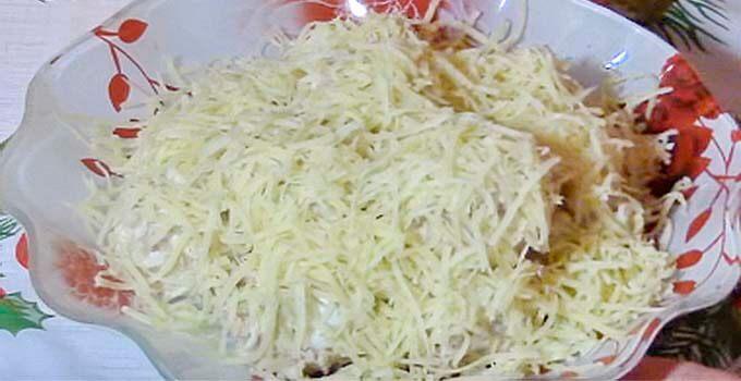 sugrobov-salat-s-ryboj