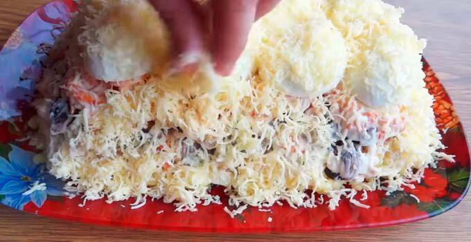sugroby-recept-salata