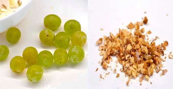 vinograd-orehi