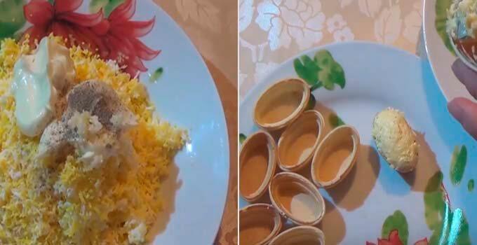 vylozhit-salat-v-vafelnye-lodochki