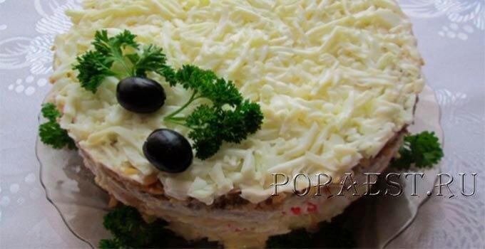 salat-snezhnaja-koroleva-s-teljatinoj