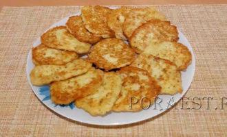 kartofelnye-draniki-klassicheskie-recepty