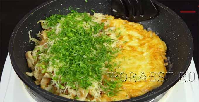kartofelnyj-dranik-s-nachinkoj
