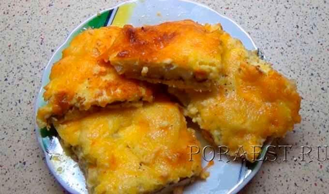 kurica-s-ananasom-v-duhovke-po-klassicheskomu-receptu