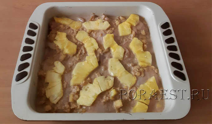 kurica-v-marinade-s-ananasom