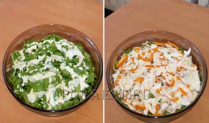 kak-prigotovit-salat-cezar
