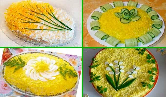 kak-ukrasit-salat-mimoza