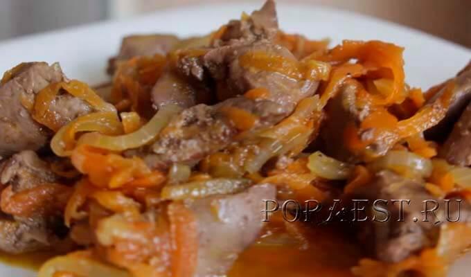 kurinaja-pechen-s-lukom-i-morkovju