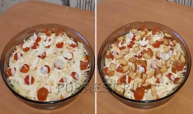poshagovyj-recept-salata-cezar