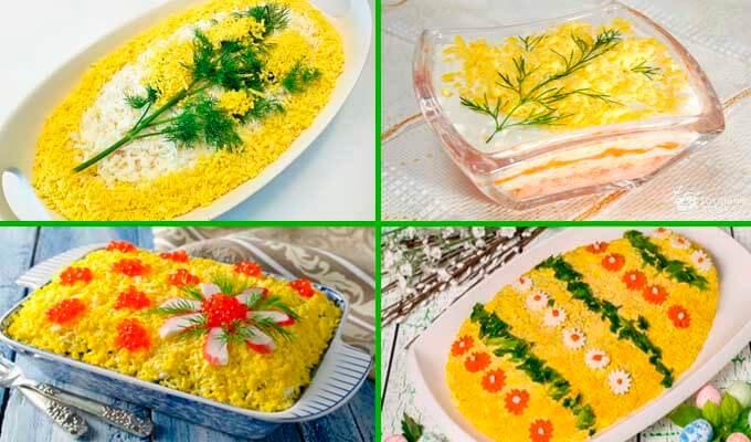 salat-mimoza-kak-ukrasit