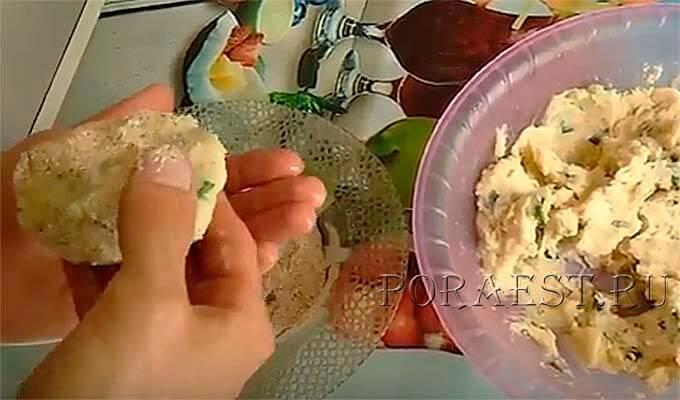 delaem-fasolevye-kotlety-s-kartofelem