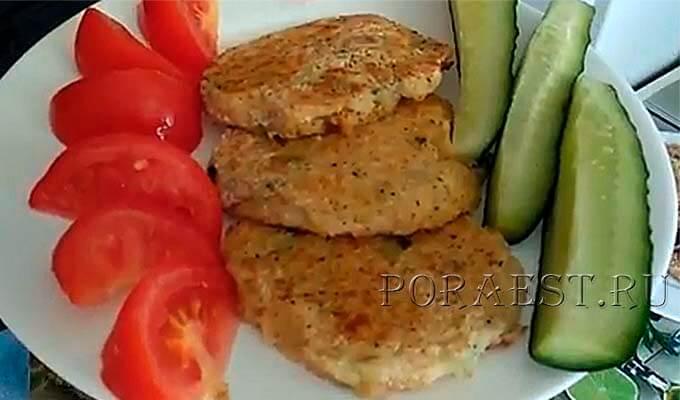 fasolevye-kotlety-s-kartofelem