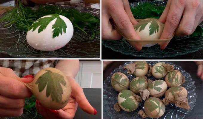 jajca-s-cvetochkami-iz-listev-petrushki