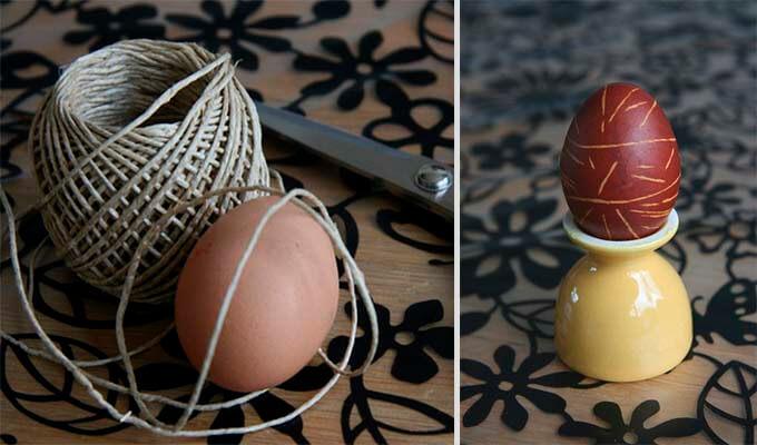 krashenye-jajca-na-pashu