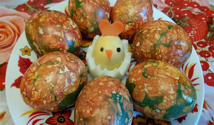 mramornye-jajca-iz-sheluhi-i-zeljonki