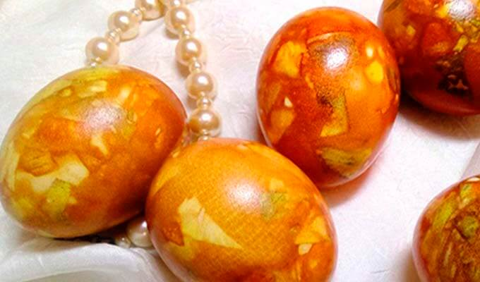 mramornye-pashalnye-jajca
