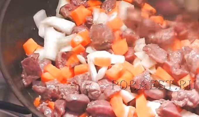 obzharit-luk-morkov-zheludochki