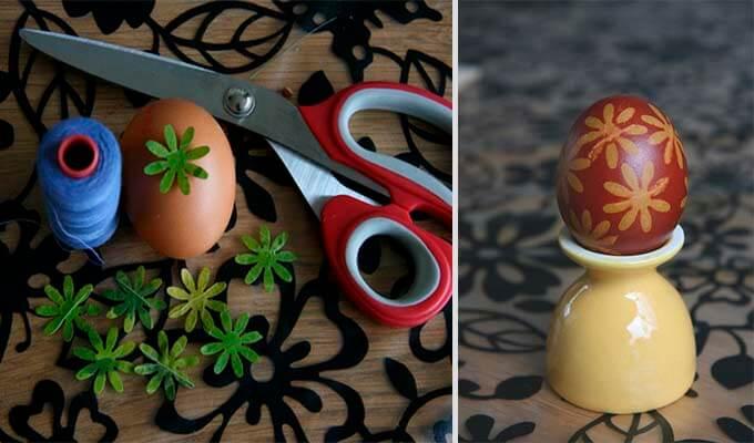 pashalnye-jajca-s risunkom-