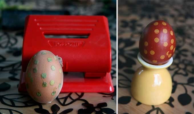 pashalnye-jajca-v-goroshek