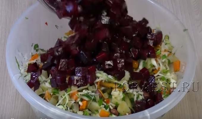 svjokla-dlja-salata-vinegret