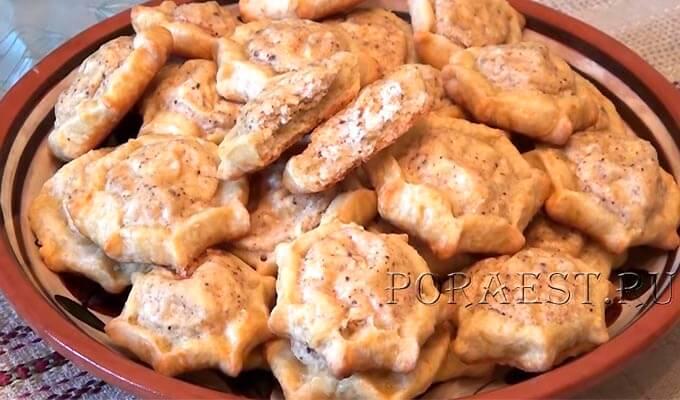grecheskie-pirozhki-na-pashu-kalicunja